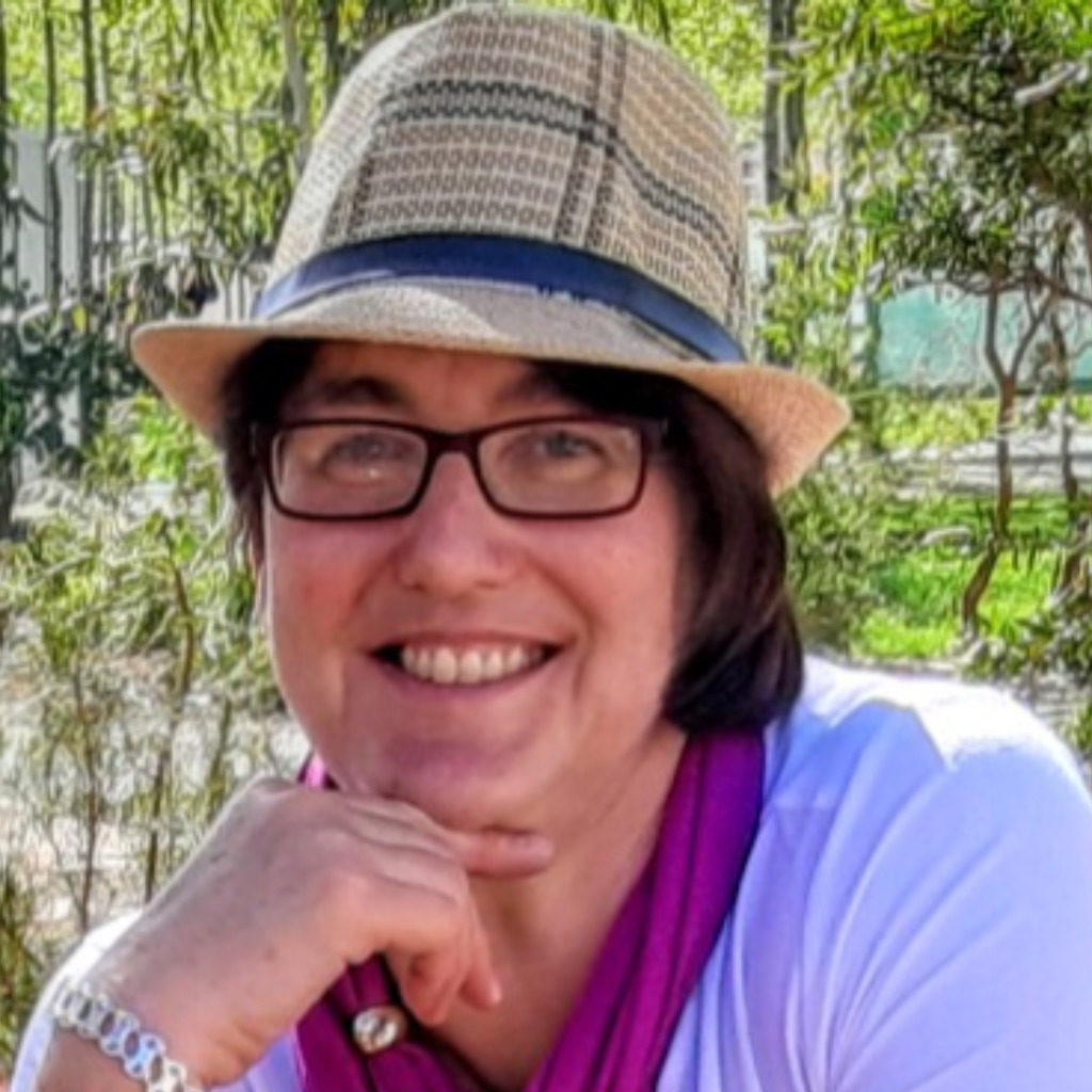 Annette Fneiche
